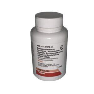 Buy Dexedrine 20 mg Online
