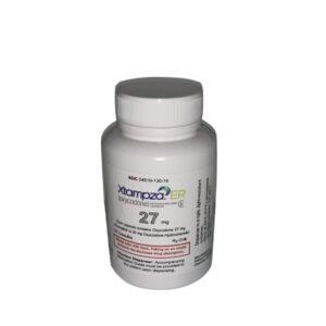 Buy Xtampza ER 27mg Online